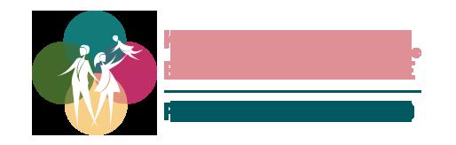 Logo Klima- Baumhainkonzepte