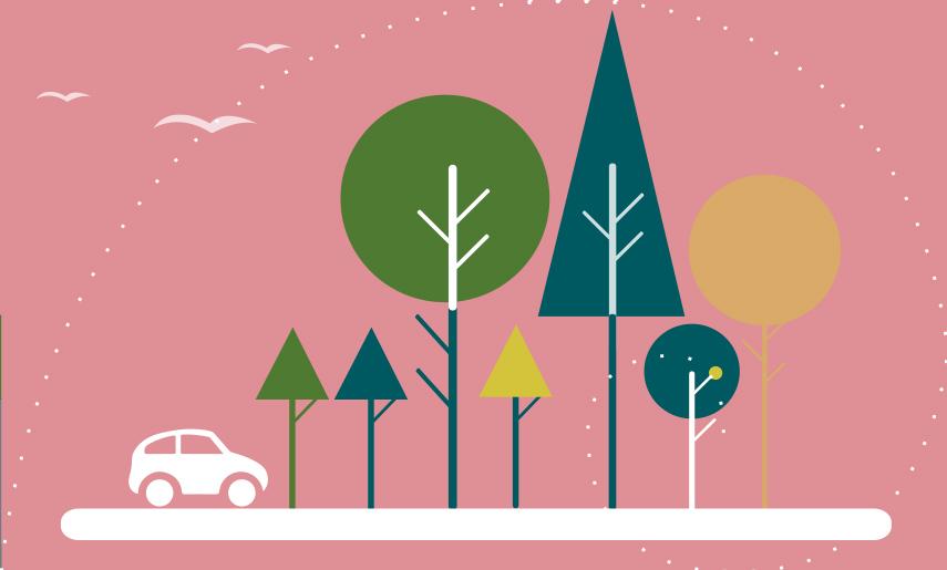 Klima- und Baumhainkonzepte Feinstaub