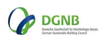 DGNB Deutsche Gesellschaft für Nachhaltiges Bauen
