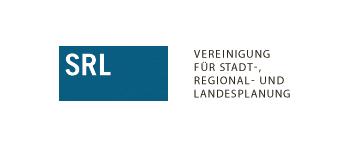 SRL Vereinigung für Stadt-, Regional- und Landesplanung